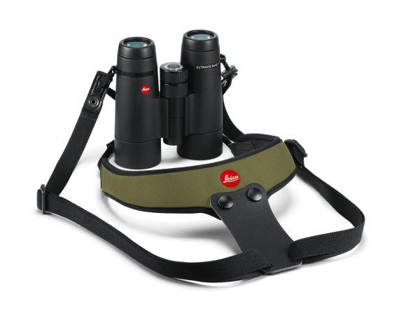 Neoprene-Binocular-Strap_racing-green.jpg