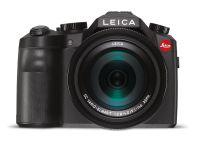 Leica V-Lux (Typ 114), nero