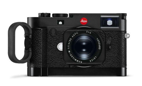 24018_Leica-M10_Handgrip_RGB58da3387c8c50.jpg