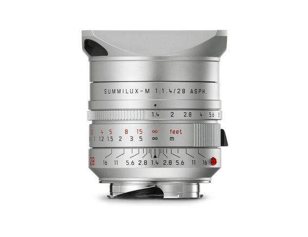 Summilux-M_1_4_28_ASPH_silver_FRONTAL_11911.jpg