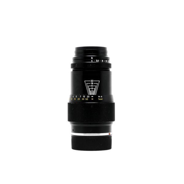 Tele-Elamr-M%20135%20mm%20f-4%20Front.jpg