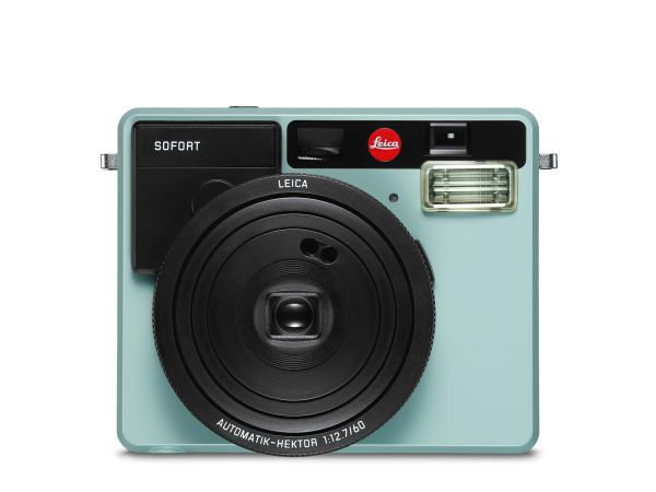 Leica-Sofort_Mint_front-on_RGB58a7fa2f680a8.jpg