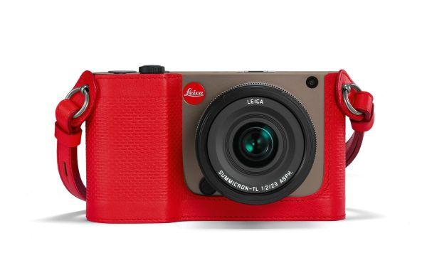 Leica-TL-Titan_Protector_red_Riemen_red_RGB.jpg