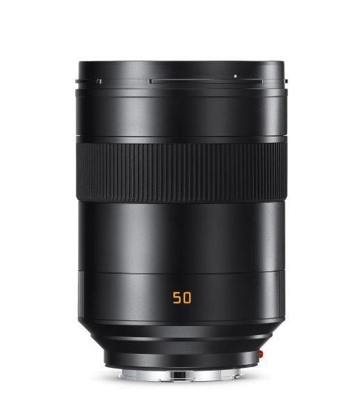 11180_Leica-SL_Summilux-SL_50_ASPH_front_RGB.jpg