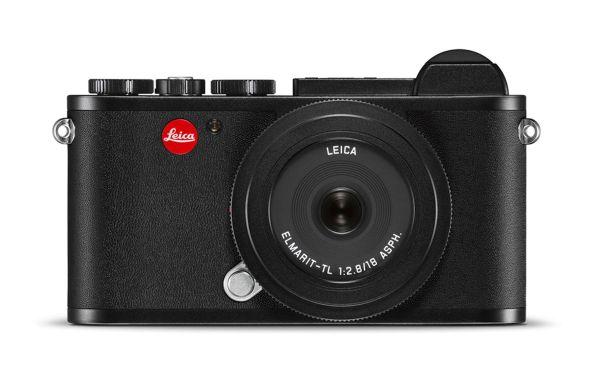 19330_19301_CL_11088_Leica-Elmarit-TL_18_ASPH_black_FRONT_NEU.jpg
