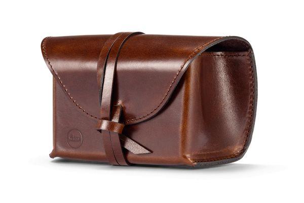 18858_Vintage-Pouch_leather_vintage-brown_1512x1008_BG%3Dffffff.jpg
