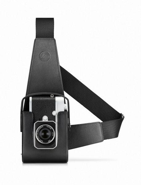 Leica-M10_Holster.jpg
