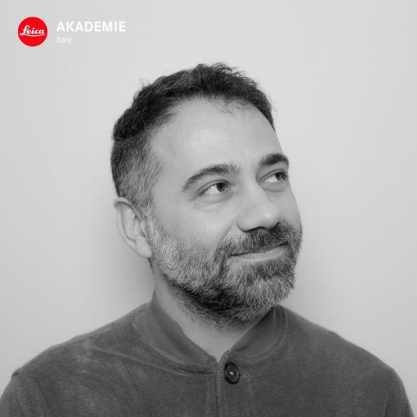 MaurizioBeucci_Bio%20%281%29