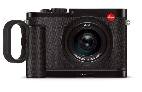 19505_Leica-Q_Handgrip.jpg