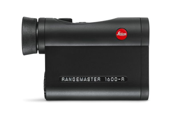 Rangemaster_CRF-1600-R_left.jpg