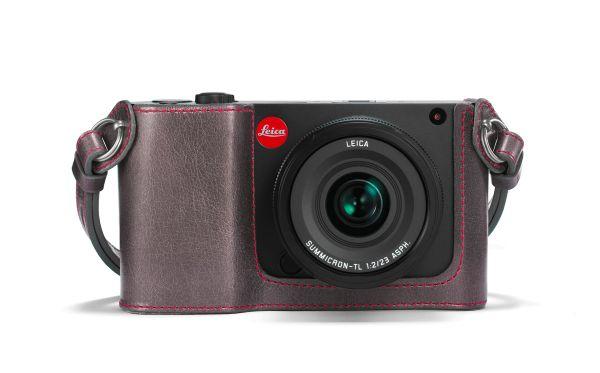 Leica-TL-black_Protector_stone-grey_Riemen_stone-grey_RGB.jpg