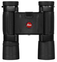 Leica Trinovid 10x25 BCA
