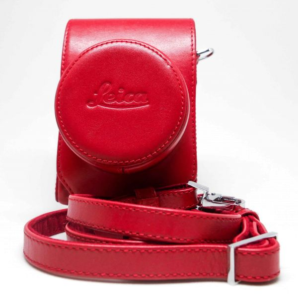 LEICA%20CASE%20ROSSO%20D-LUX%207%202000211%201.jpg
