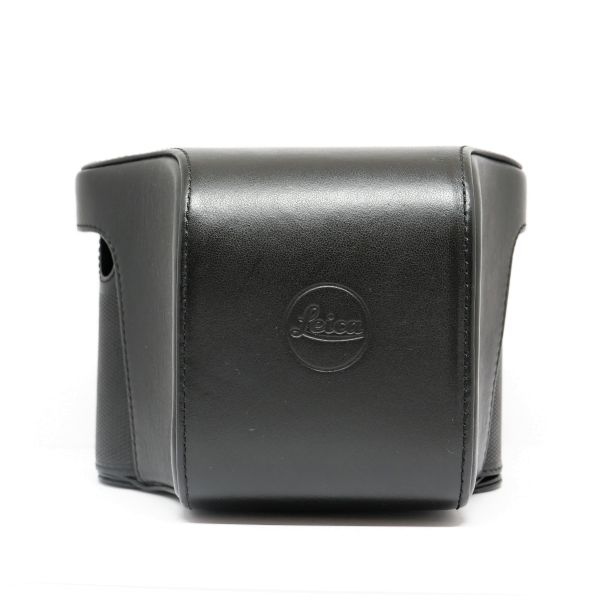 LEICA%20EVER%20READY%20CASE%20Q%20BLACK%202000184%201.jpg