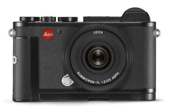 19301_Leica-CL_19507_Handgriff_Final_RGB.jpg