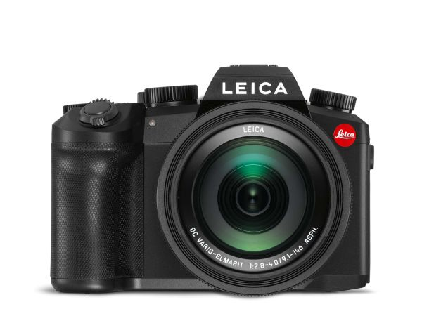 19120_Leica-V-Lux-5_front_RGB.jpg