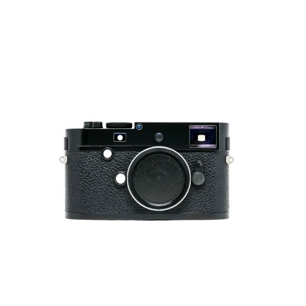 Leica%20M-P%20typ240-4891422_1.jpg