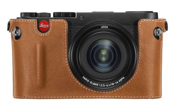Leica-X-Vario_protector-cognac.jpg