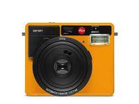 Leica SOFORT, arancio
