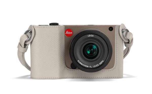 Leica-TL-Titan_Protector_Cemento_Riemen_Cemento.jpg
