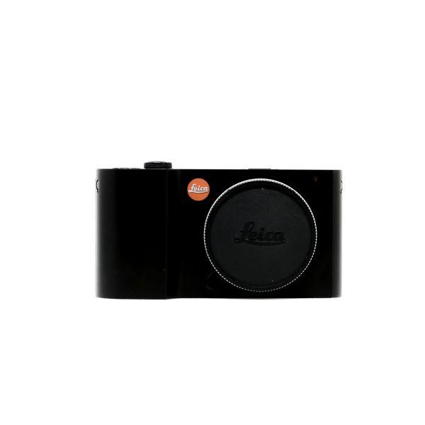 Leica%20T%20Black%20Front.jpg