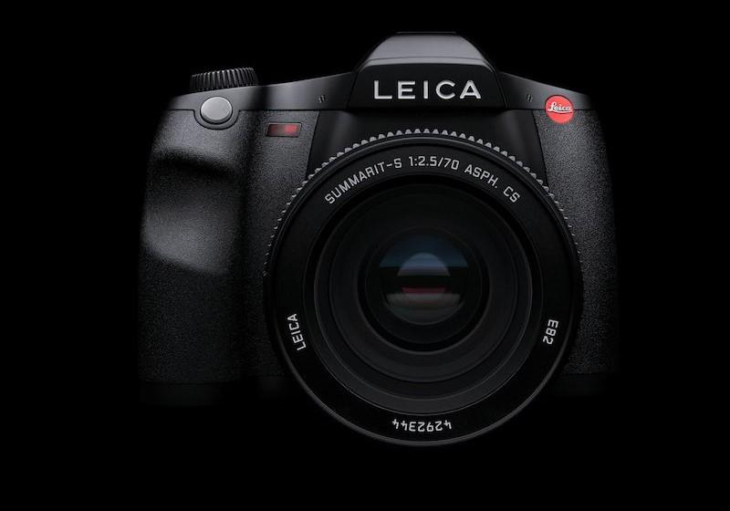 Leica_S3_Totale_HiRes_RGBv2NYVTcYY6KBDMI