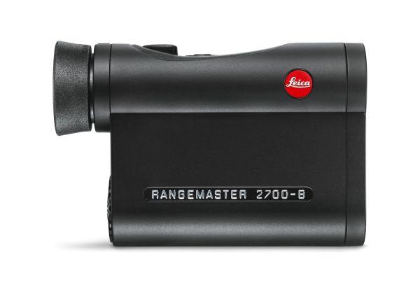 40545_Rangemaster-CRF_2700-B_right.jpg