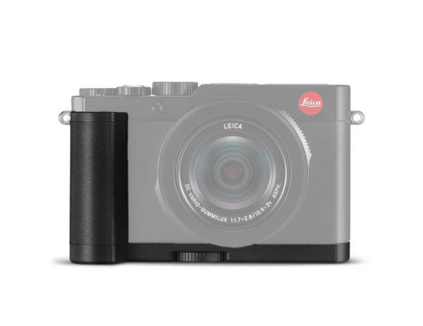 18547_Handgriff_f%C3%BCr_Leica_D-Lux_Schwarz.jpg