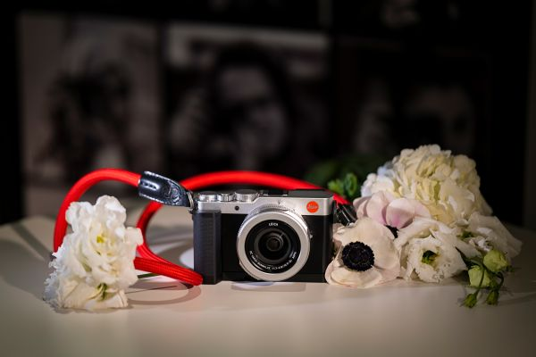 Сет Leica D-Lux 7 RED