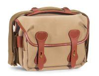 Системная сумка BILLINGHAM для Leica, хаки
