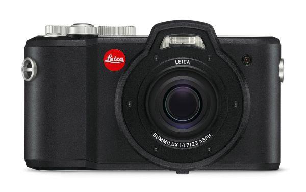 18435-Leica_X-U_front-web.jpg