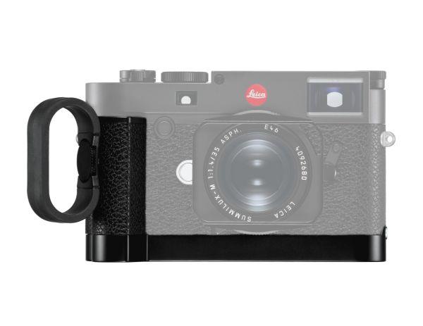 24018_Leica-M10_Handgrip_RGB_1.jpg