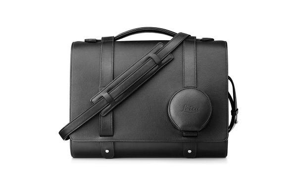 19504-Day-Bag-Tasche-Q-Typ116-Leder-schwarz-web.jpg