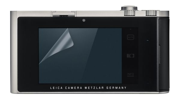 18806_Leica-TL_silver_back_screen_Protection.jpg