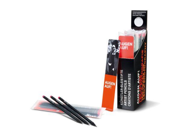 96419_Augen-Auf_pencils_set.jpg