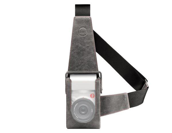 18809_Leica-TL_Leather-holster.jpg