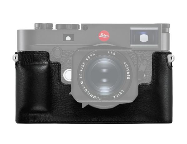 24020_Leica-M10_Protector_black_front_RGB.jpg