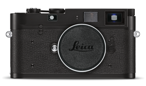 Leica-M-A_black_front.png