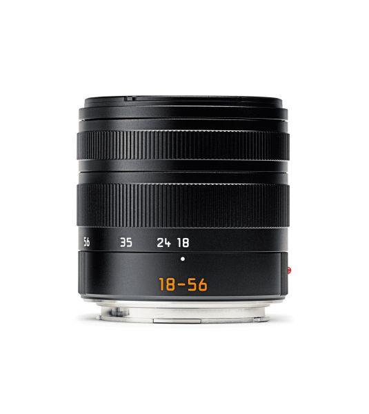 11080_Leica-Vario-Elmar-TL_18-56_ASPH_black_FRONT_RGB.jpg