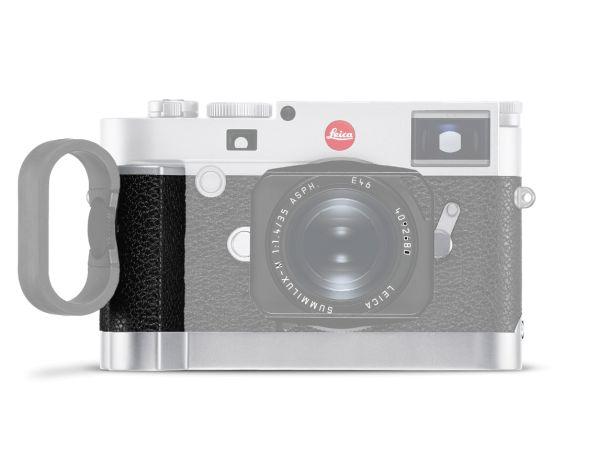 24019_Leica-M10_Handgrip.jpg
