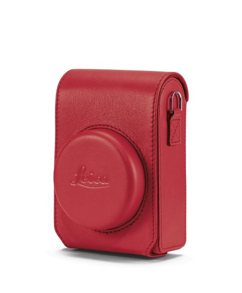 18847_C-Lux-Case_leather_red_RGB.jpg