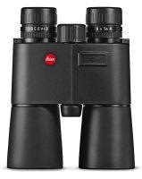Бинокль Leica Geovid 8x56 R