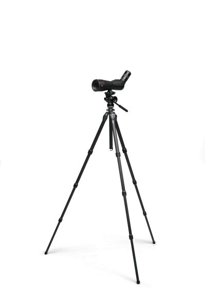 APO-Televid-82-W-Closer-to-nature-package-high-tripod.jpg