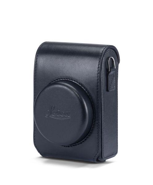 18846_C-Lux-Case_leather_blue_RGB.jpg