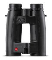 Бинокль Leica Geovid 8x42 HD-B 3000