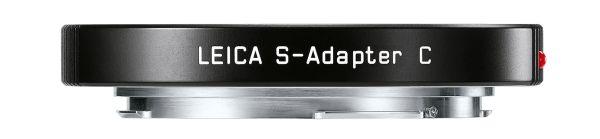 Leica-S-Adapter-C_front.jpg