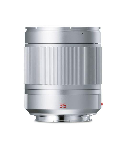 11085_Leica-Summilux-TL_35_ASPH_silver_FRONT58b3f5c7e36a4.jpg