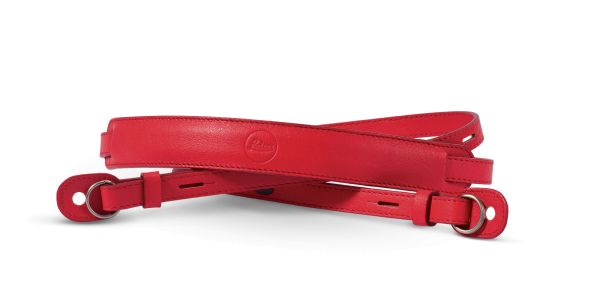 18577_Carrying-Strap_red_RGB.jpg