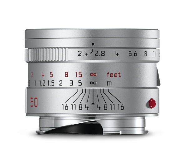 summarit-m_f2_4_50_front_silver_2016_300.png