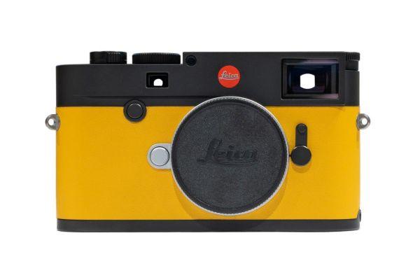 L1010451.jpg
